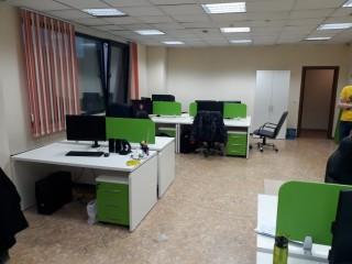 АО «Информационно-учетный центр» (Нур-Султан)
